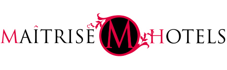 Maitrise Luxury Hotels London
